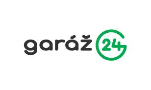 Garaz_logo-01