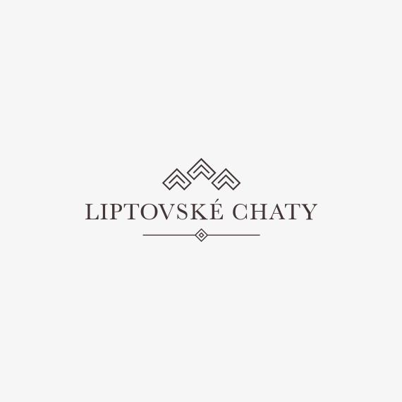 LCH_logo-brown