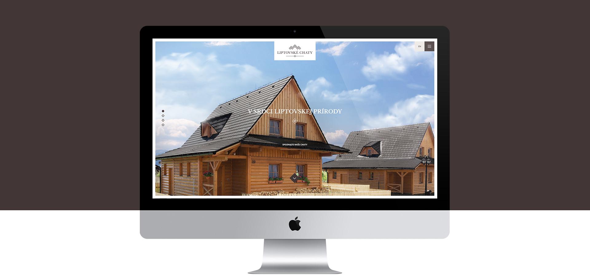 LCH_webdesign