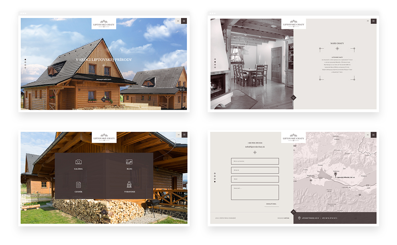 LCH_webdesign_variant-V1