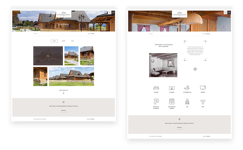LCH_webdesign_variant