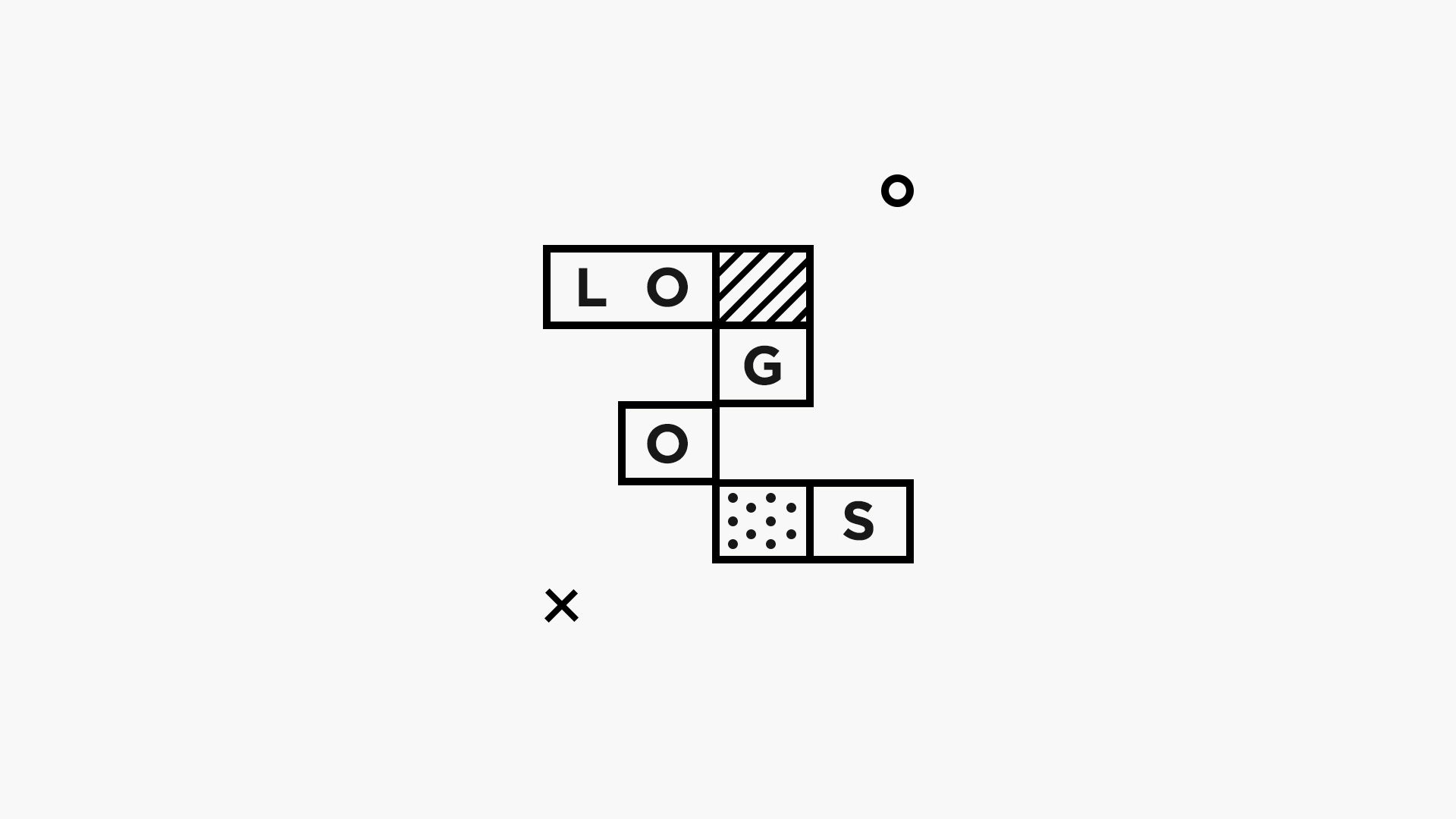 Logos_header