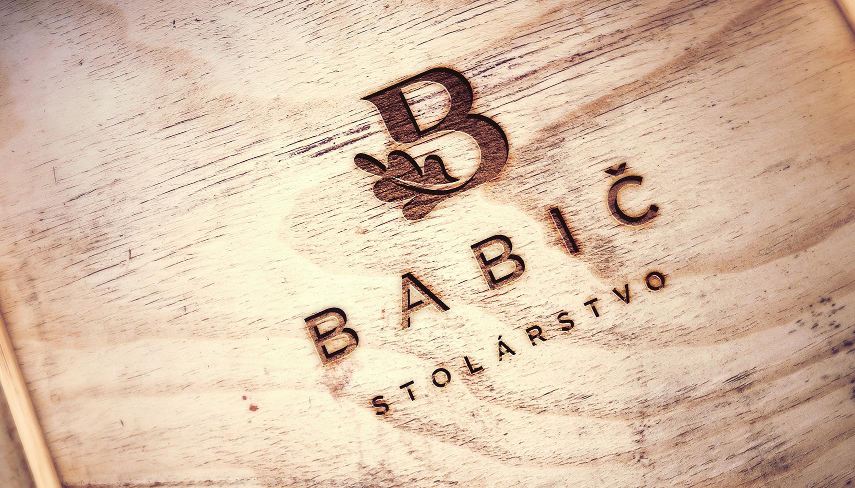 Babic-logo-Engraved