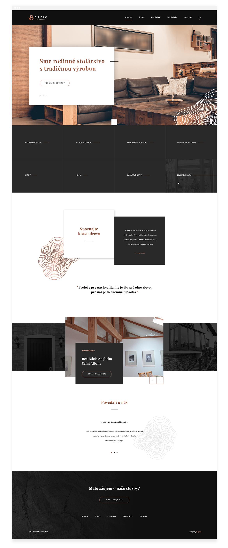 Babic_webdesign_hp