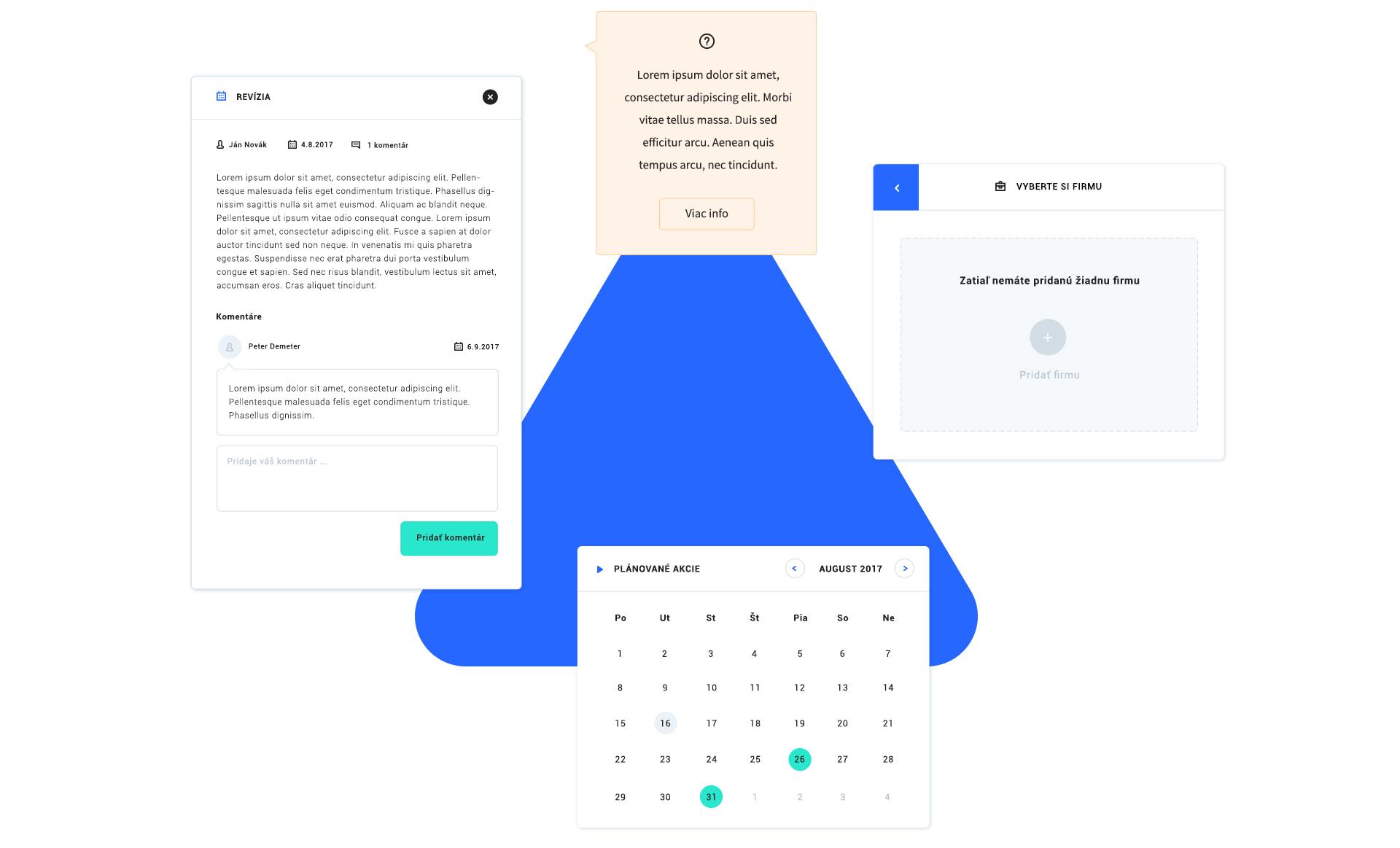 VO_app-UI-elemnts
