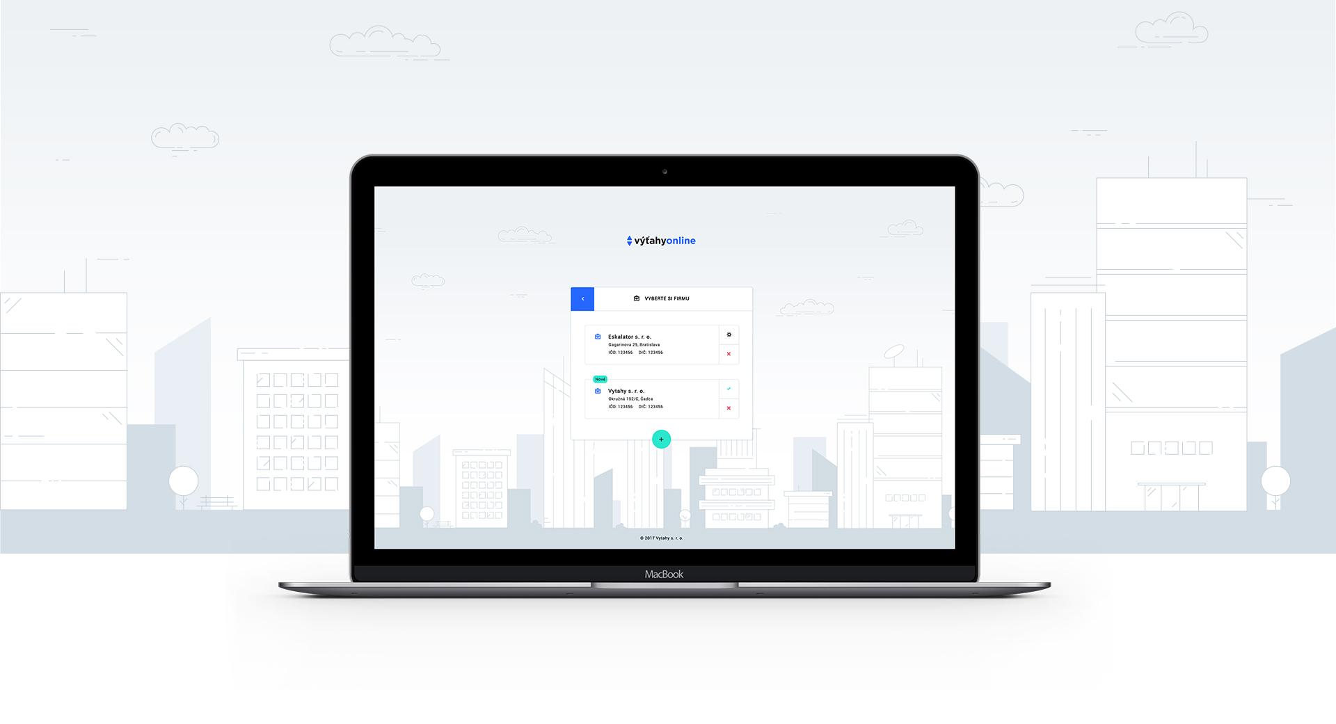 VO_appdesign