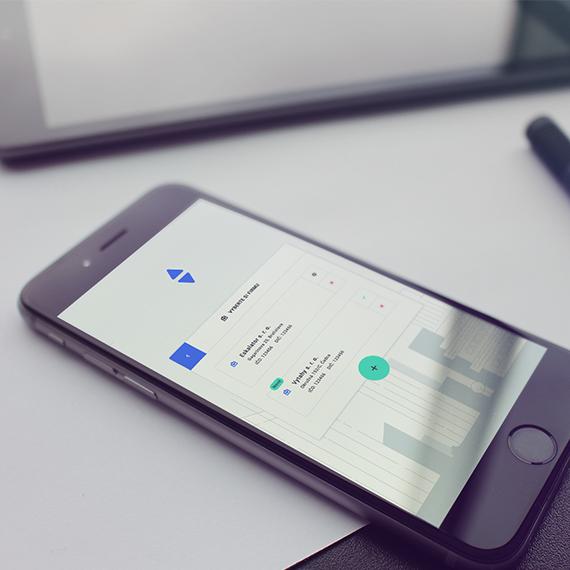 VO_iphone