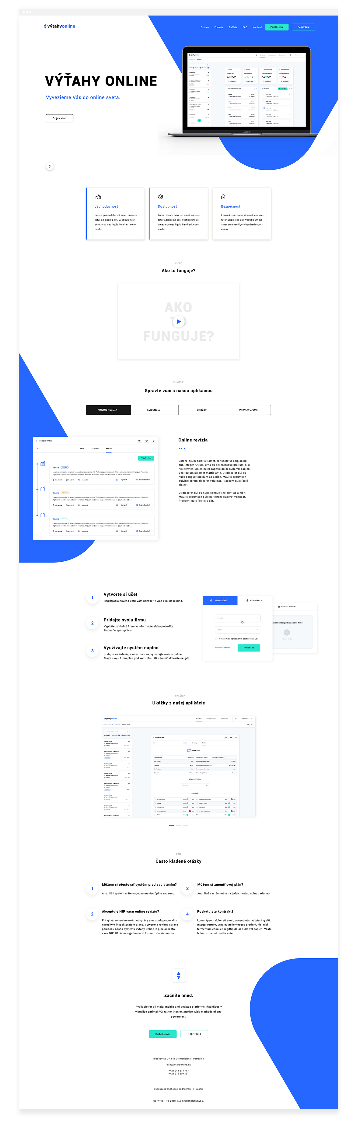 VO_landing-page