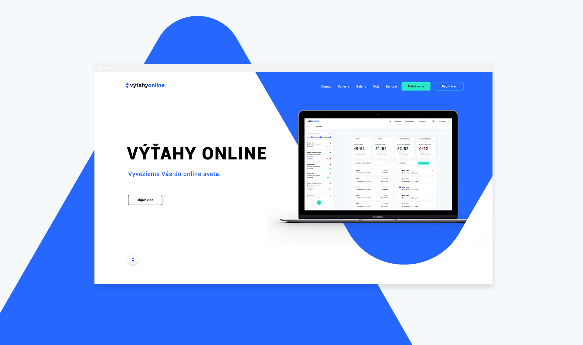 VO_screen-landing-page