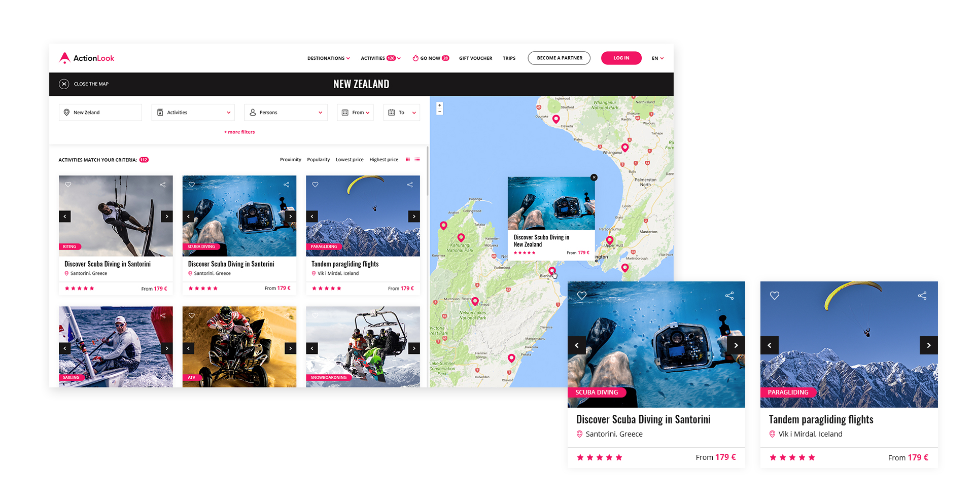 ActionLook_Screens-listing