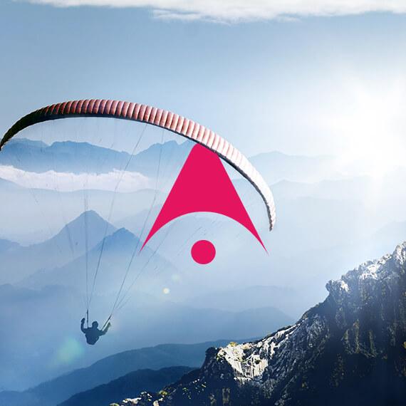 ActionLook_logo-photo