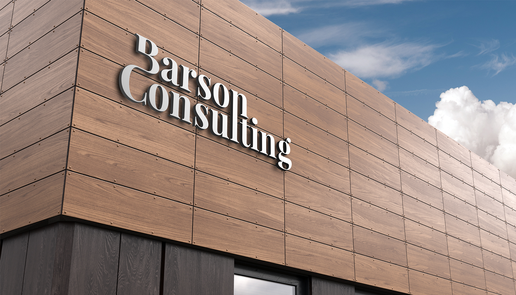 Barson-logo-Wall