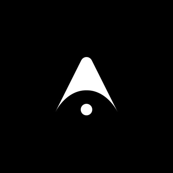 Logo-ActionLook-black