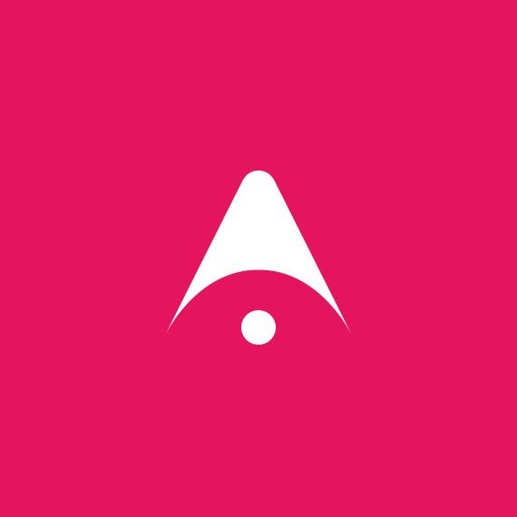 Logo-ActionLook-negativ2