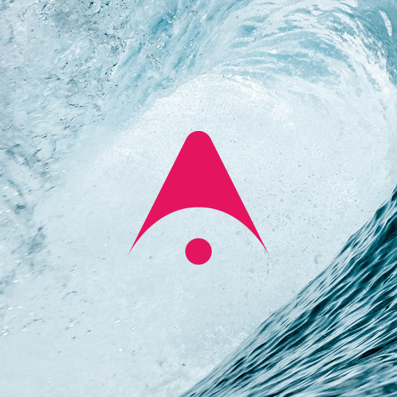 Logo-ActionLook-photo