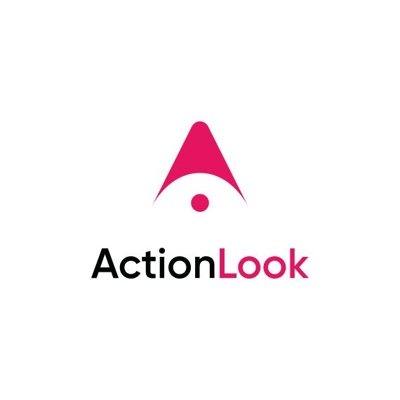 Logo-ActionLook-positiv