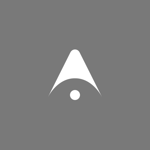 Logo-ActionLook-vgrayscale