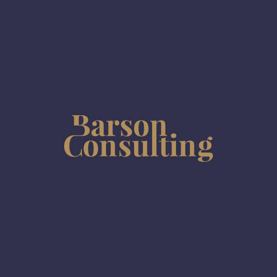 Logo-Barson-variant_blue