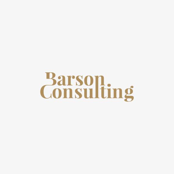 Logo-Barson-variant_white